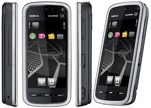 http://www.mobile-review.com/sadm_images//models/nokia/nokia-5800-nav-ed.jpg