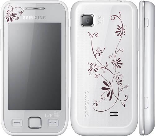 http://www.mobile-review.com/sadm_images//models/samsung/samsung-lafleur-525.jpg