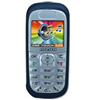 Alcatel OneTouch 156