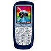 Alcatel OneTouch 557