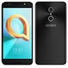 Alcatel A3 PLUS 3G 5011A