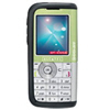 Alcatel OneTouch C552