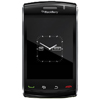 BlackBerry 9550 Storm2