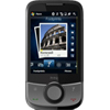 HTC Touch Cruise (Iolite)
