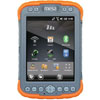 Mesa Geo 3G Rugged Notepad