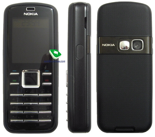 What was your first Android phone? - 112.8KB