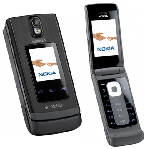 Телефоны нокиа раскладушки каталог