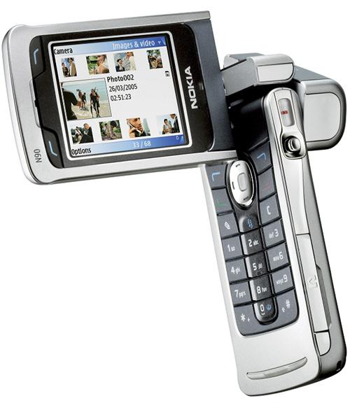 Защитный Код Nokia 3120