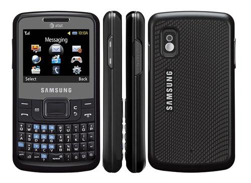 Mobile review com описание телефон samsung a177