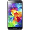 Samsung Galaxy S5 Plus (SM-G901F)