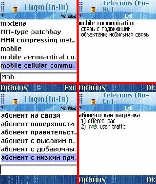 lingvo кпк:
