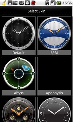 Shell spb программы андроид 3d для