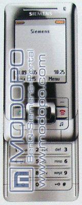 http://www.mobile-review.com/uploads/E71_3.jpg