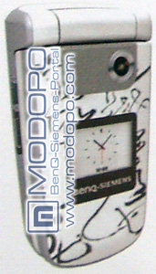 http://www.mobile-review.com/uploads/Hermes_C5_1.jpg