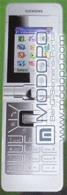 http://www.mobile-review.com/uploads/SLV140_1.jpg