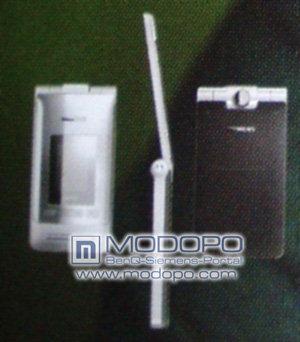 http://www.mobile-review.com/uploads/SLV140_3.jpg
