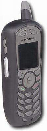 mobile-review.com/uploads/motorola_iden_i415_cell_phone_1.jpg