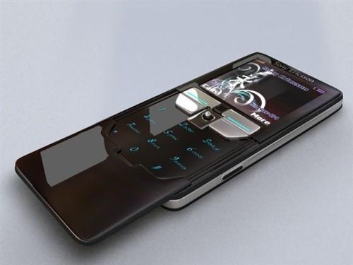 Samsung Темы С5212